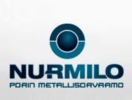 Porin Metallisorvaamo Nurmilo Oy